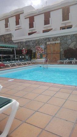 Foto de Apartamentos Montecarlo