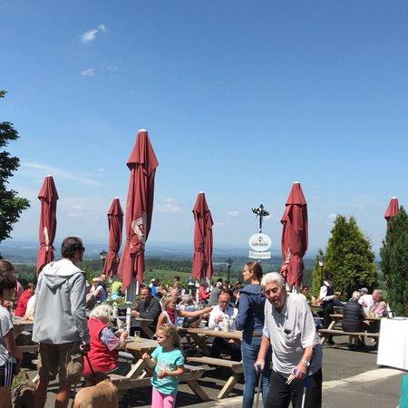 Schotten, Germany: photo0.jpg