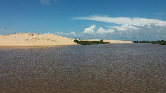 Delta Rio Parnaíba Φωτογραφία