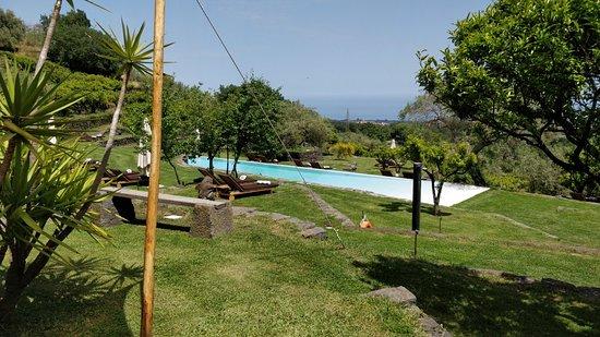 Zafferana Etnea, Italia: IMG_20180521_142420_large.jpg