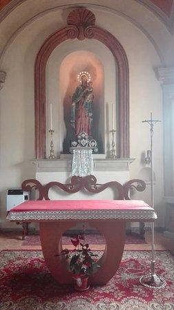 Chiesa Santa Maria Madre