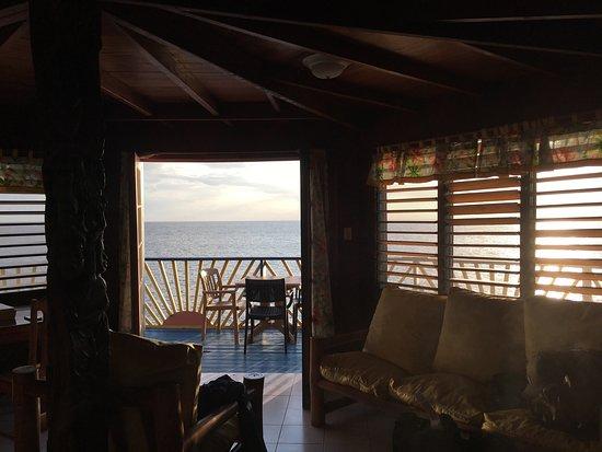 Xtabi Resort: photo3.jpg