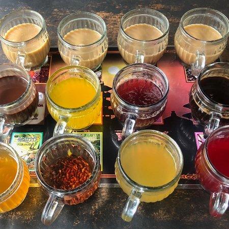 Satria Coffee Plantation Φωτογραφία