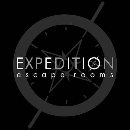‪Expedition Escape Rooms‬