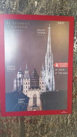 Catedral de Santo Estêvão: 20180512_112311_large.jpg