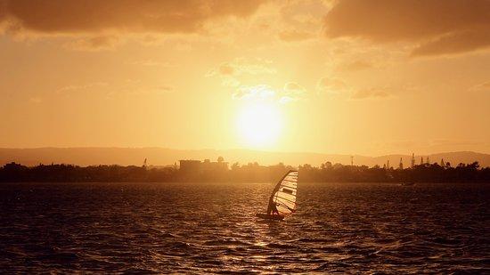 Indigo Port Douglas: Indigo Gold Coast