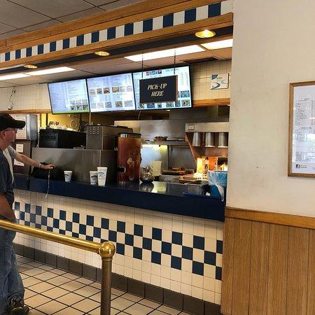 The 10 Best Restaurants In Dallas Updated November 2019