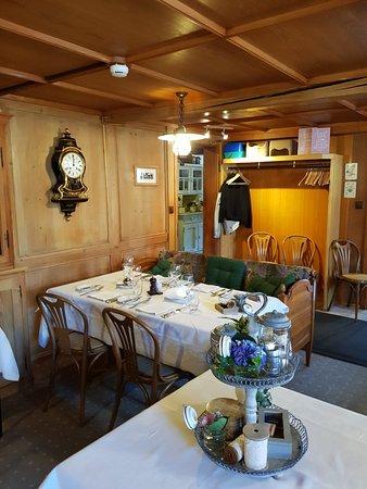 Sumiswald, Suisse : 20180521_115356_large.jpg