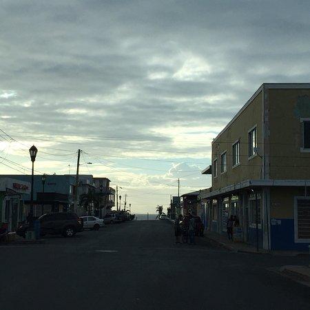 Isabel Segunda, Puerto Rico: photo0.jpg