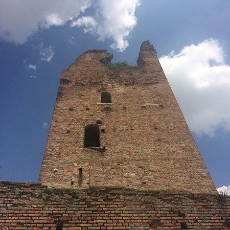 Castel d'Ario, Италия: photo0.jpg