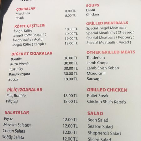 Inegol, Turcja: photo2.jpg