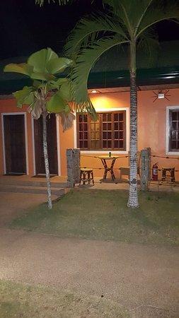 Bohol Sea Resort: IMG-20180521-WA0022_large.jpg