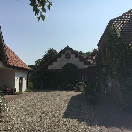 Rees, Germany: photo3.jpg