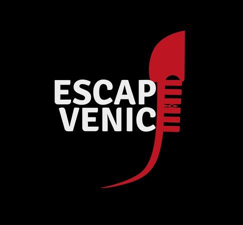 Escape Venice