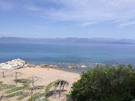 Petalidi, اليونان: IMG_20180518_150525_large.jpg
