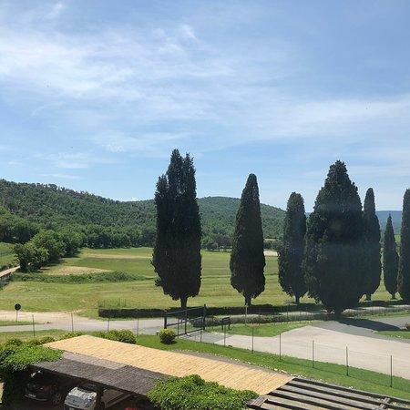 Bagnaia, Italien: photo0.jpg