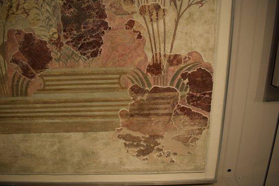 Heraklion Archaeological Museum: Археологический музей Ираклиона