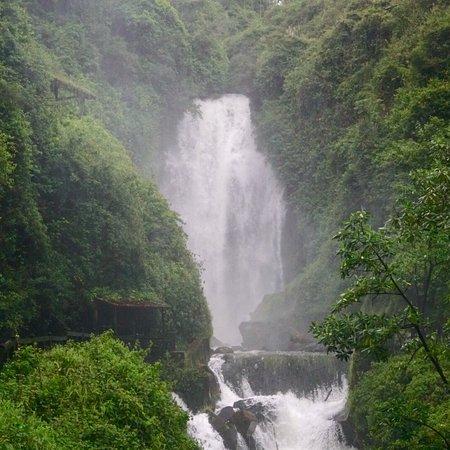 Peguche, Ecuador: photo9.jpg