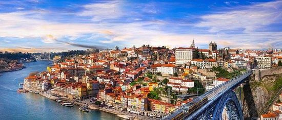 1·2·Tours Porto