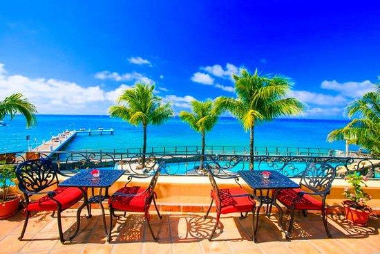 Caribe Tesoro照片