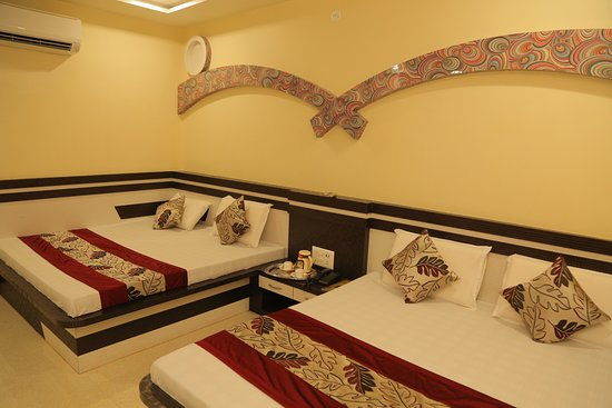 Hotel Royal Ajmer