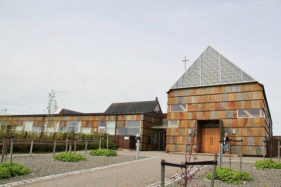 Mariaklosteret