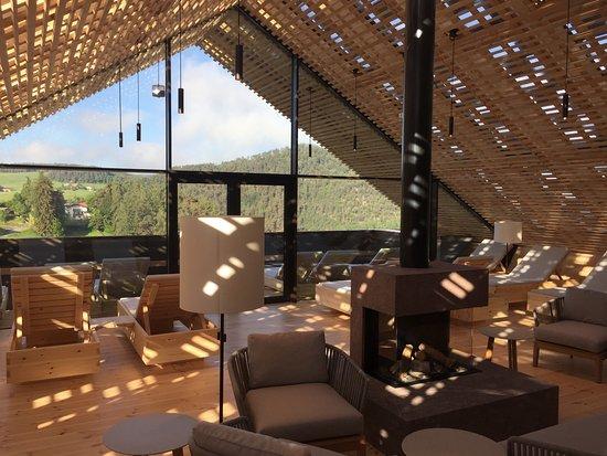 Hotel lamm castelrotto alto adige italia prezzi 2019 e recensioni - Hotel castelrotto con piscina ...