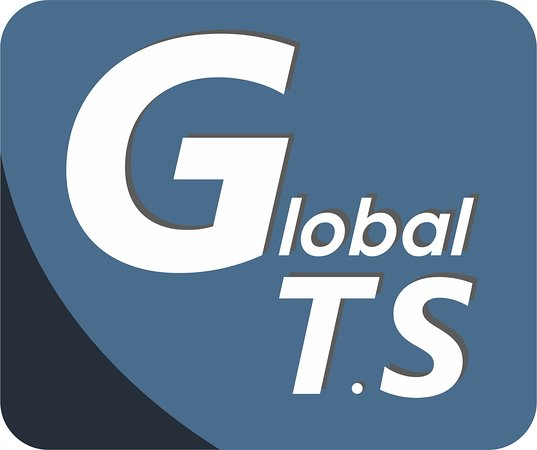 ‪Global Travel Services Day Tours‬