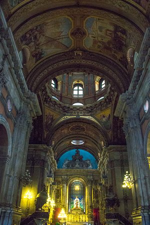 Rio Photo Tours: Igreja de São Francisco | Photo: @RodrigoRomano @RioPhotoTours