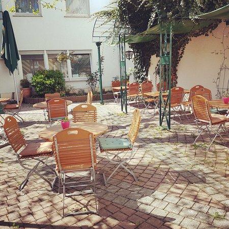 Masa Restaurant Butzbach