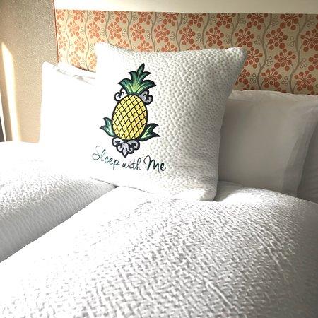 University Inn - A Staypineapple Hotel: photo0.jpg