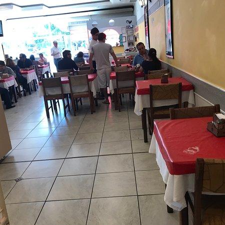 Tapera Branca Restaurante: photo2.jpg