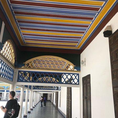 Palais de la Bahia : photo8.jpg