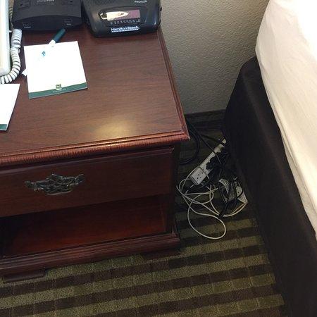 Quality Inn & Suites Georgetown: photo2.jpg