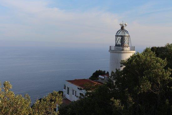 写真Cabo de Sant Sebastia枚