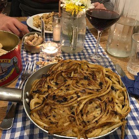 Osteria Mangia e Bevi ภาพถ่าย