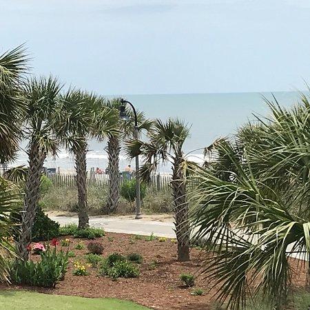 Bilde fra Windsurfer Hotel