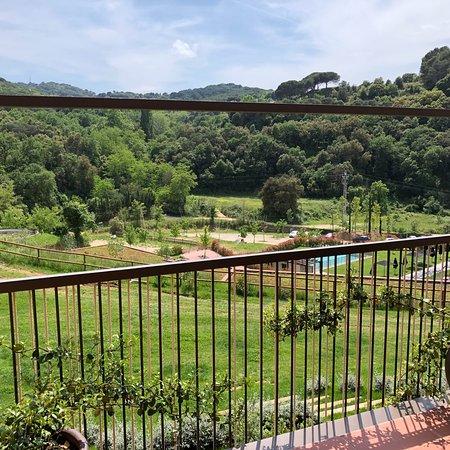 Vallromanes, İspanya: photo0.jpg