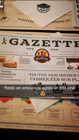 Thillois, France: Snapchat-247119643_large.jpg