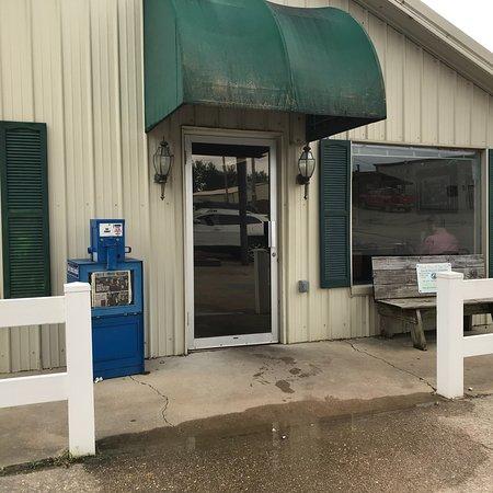 Poplar Bluff, MO: photo1.jpg