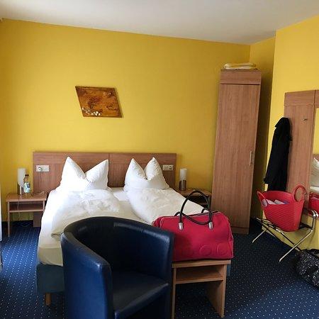 Wellness Hotel Park Hill Bewertungen Fotos Preisvergleich