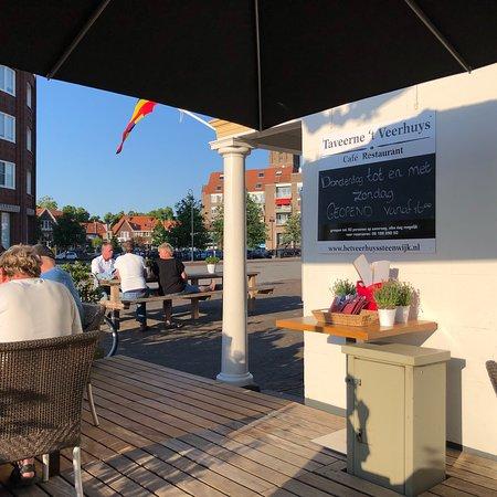 Steenwijk, The Netherlands: photo0.jpg