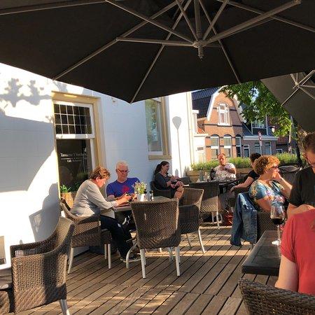 Steenwijk, The Netherlands: photo1.jpg