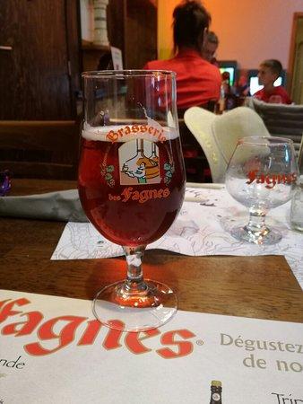 Mariembourg, Belgia: IMG_20180518_195452_large.jpg
