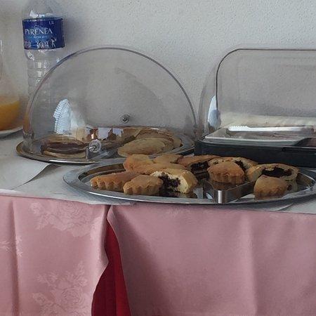 Hotel Uhainak : photo1.jpg