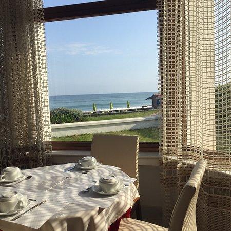 Hotel Uhainak : photo3.jpg