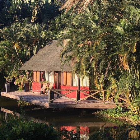 Lakaz Chamarel Exclusive Lodge: photo4.jpg