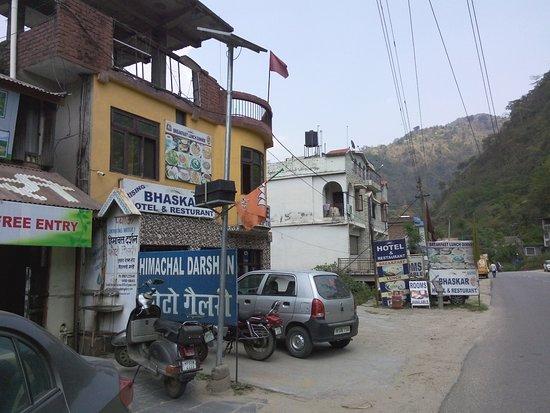 Himachal Darshan Photo Gallery