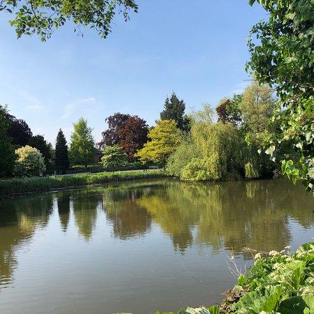 Jephson Gardens: photo0.jpg