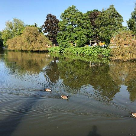 Jephson Gardens: photo1.jpg